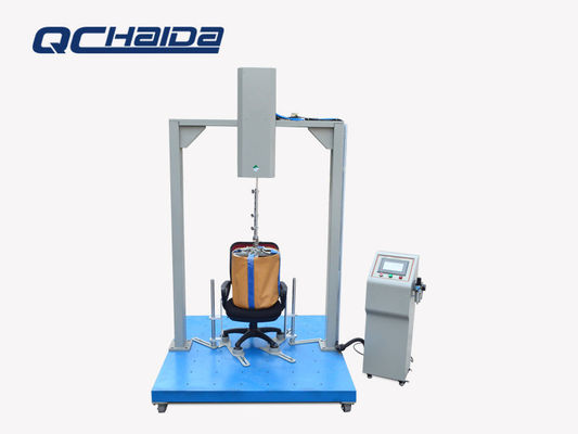 Customized Furniture Office Chair Drop Impact Tester